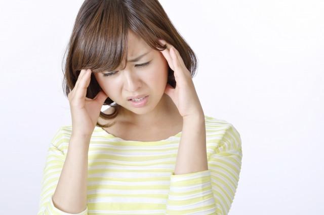 産後の頭痛とは?