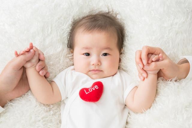 産後うつを改善に導きます。