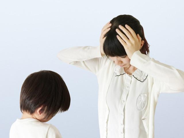 当院の産後の頭痛へのアプローチは?