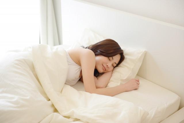 当院での不眠症へのアプローチ