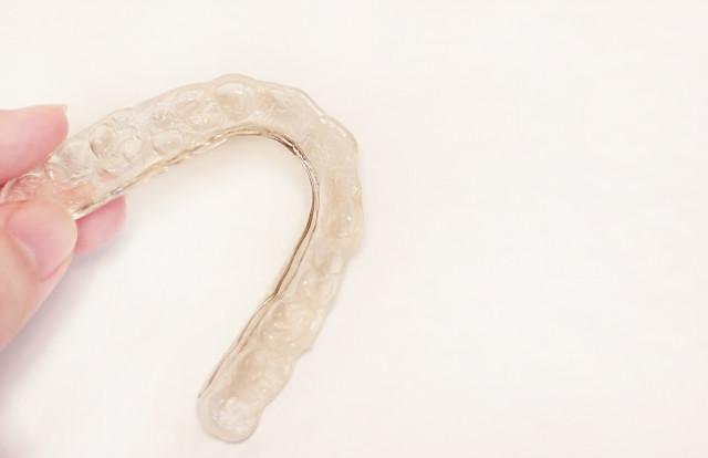 一般的な顎関節症の対処法は?